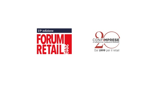 Forum Retail con Confimprese