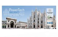 IEEE PowerTech: conferenza