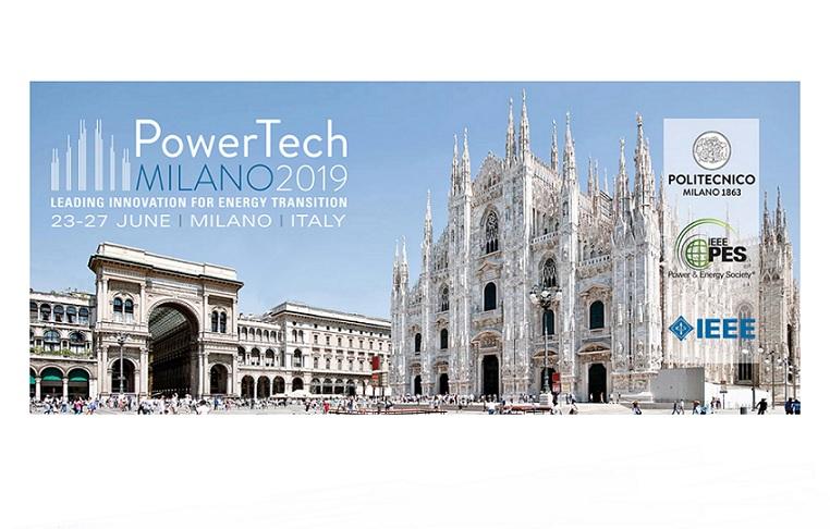 IEEE PowerTech: conferenza