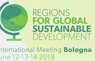 Rete di regioni per sostenibilità