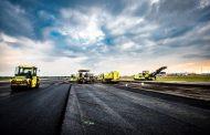 Riqualificazione aeroporto Linate