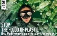 Flawed plastic system hits