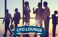 ADACI CPO Lounge Community