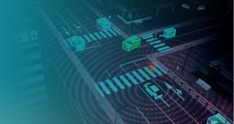 Sistemi sicuri di guida autonoma