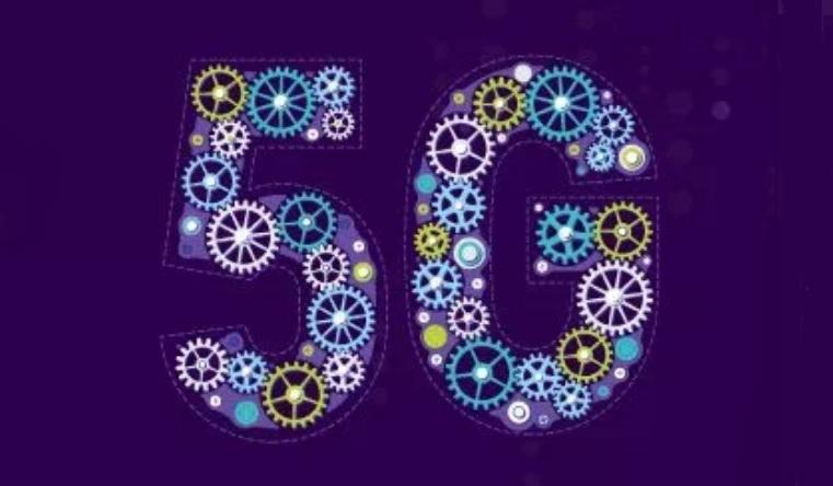 Mercato 5G: attesa e barriere