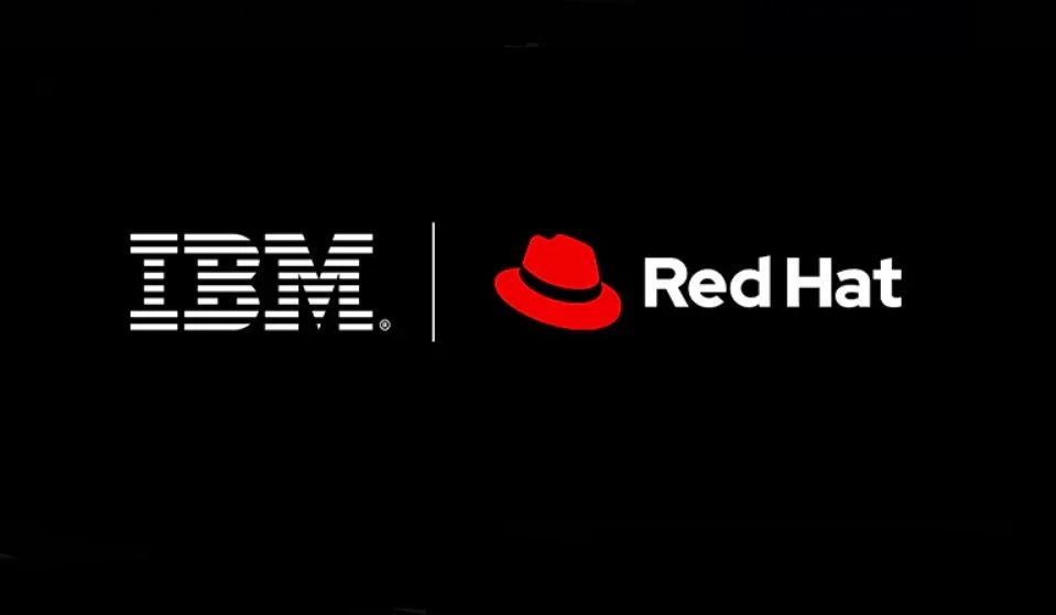 IBM acquisisce Red Hat