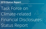 Climate-Finance-Related Report