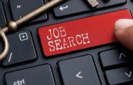 Raccomandazione job search