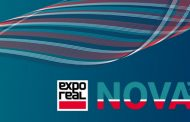 EXPO REAL 2019 topics