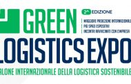 Adesioni Green Logistics Expo