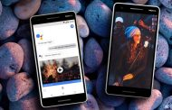 HMD Global, CGI, Google, Nokia