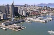 WaterfrontLab nautica-infrastrutture