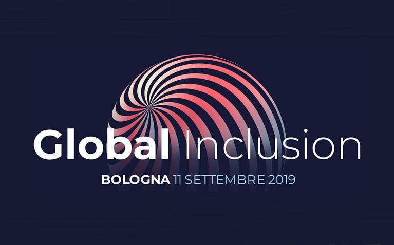 Global Inclusion: generazioni