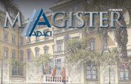 ADACI Magister VI Edizione