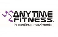 Anytime Fitness. Franchising