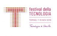 Festival della Tecnologia PoliTO