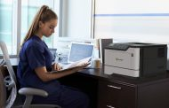 Soluzioni Lexmark healthcare