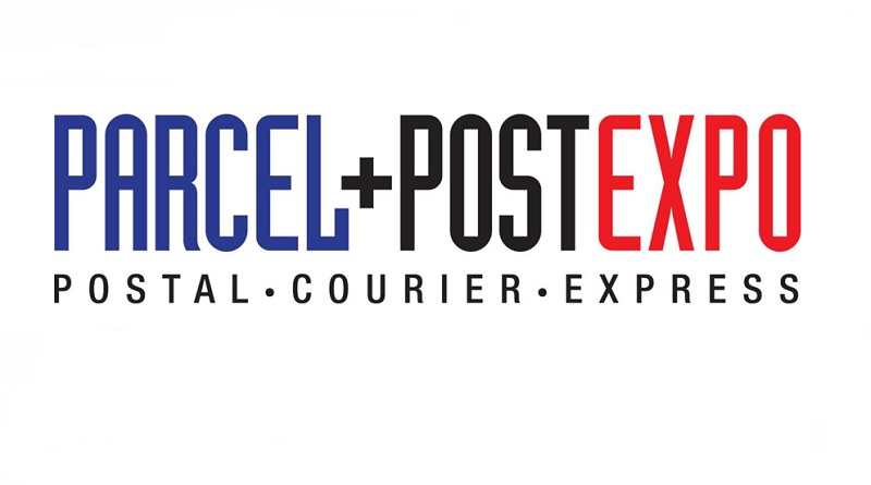 Parcel+Post Expo Awards