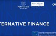 PMI e finanziamenti alternativi