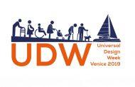 Universal Design Week
