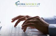 Invoice trading italiano