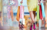 Retail 4.0: 5 parole chiave
