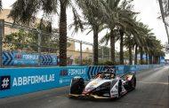 ABB prosegue in Formula E