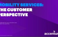 Accenture a Future Mobility Week