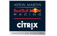 Citrix and Aston Martin Red Bull