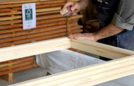 Aziende legno-arredo sostenibili