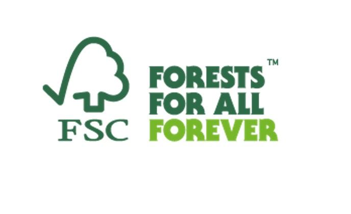 FSC Italia premia aziende arredo