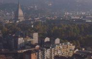 Torino capitale della mobilità futura