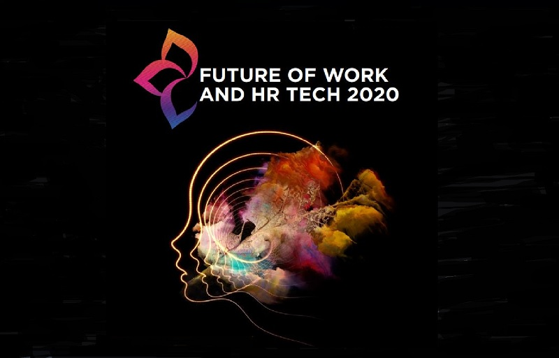 Future of work and HR Tech 2020