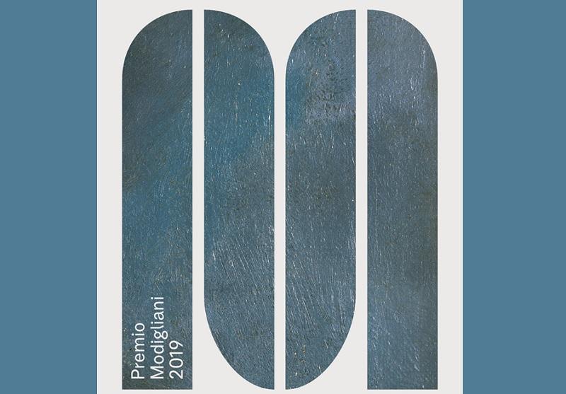 Premio Modigliani 2019