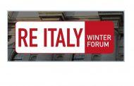 2020 RE Italy Winter Forum