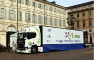 SAVE Tour: Sostenibilità, Azione, Viaggio, Esperienza