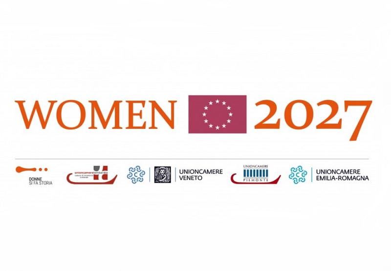 WOMEN 2027