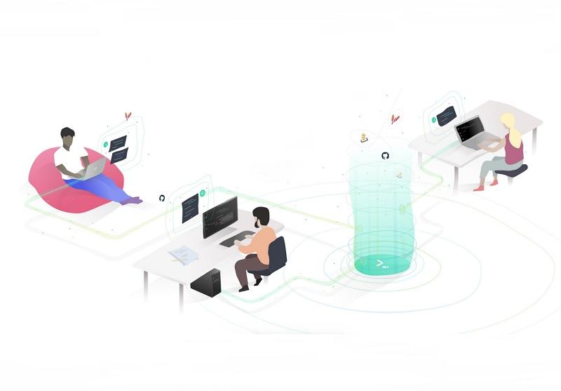 Startup Codota acquires TabNine