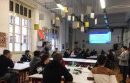 Epson sostiene giovani creativi