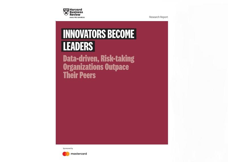 Leader dell'innovazione