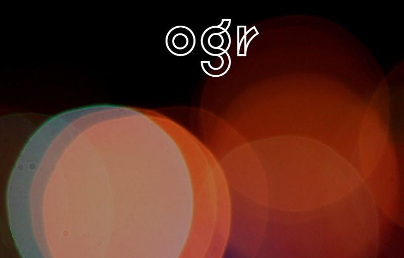 OGR e Microsoft per startup
