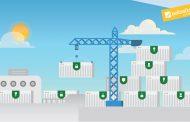 Vulnerabilità malware containers