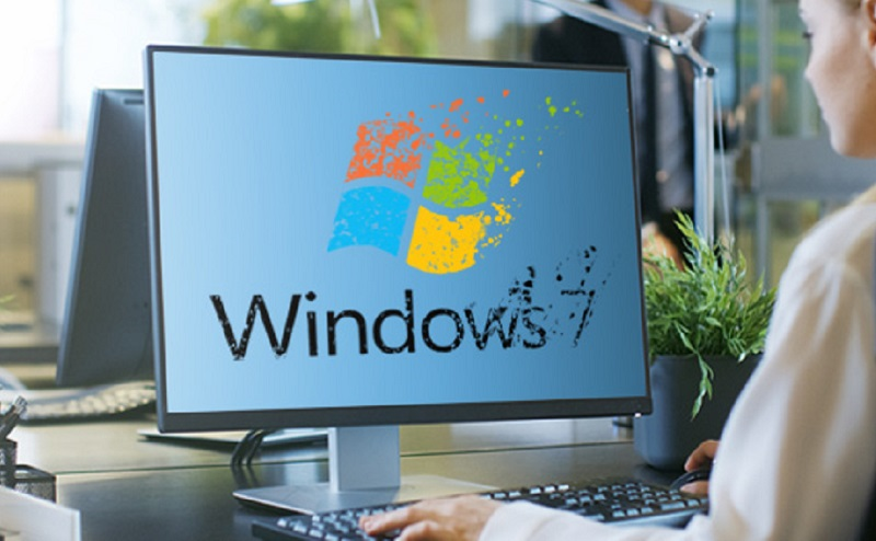 VDI per migrare a Windows 10