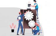 Acquisti e forniture servizi Facility