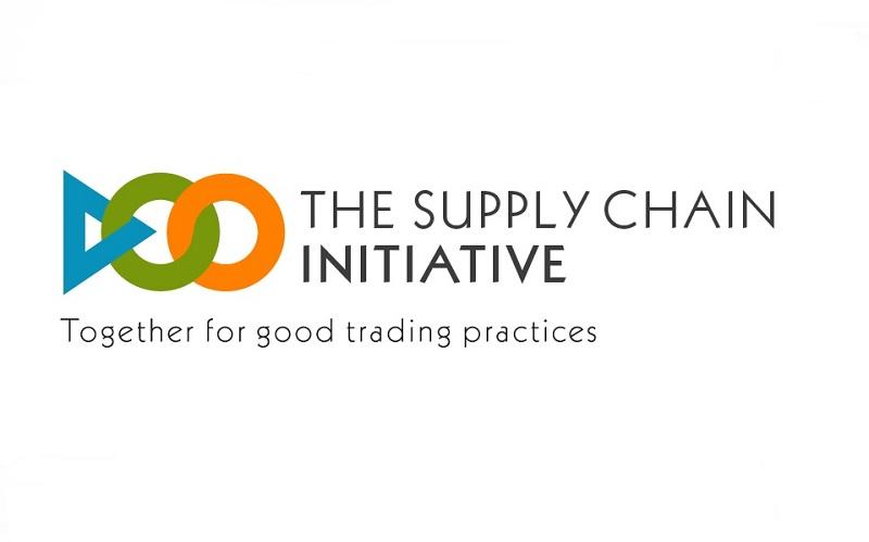 EU Supply Chain Initiative
