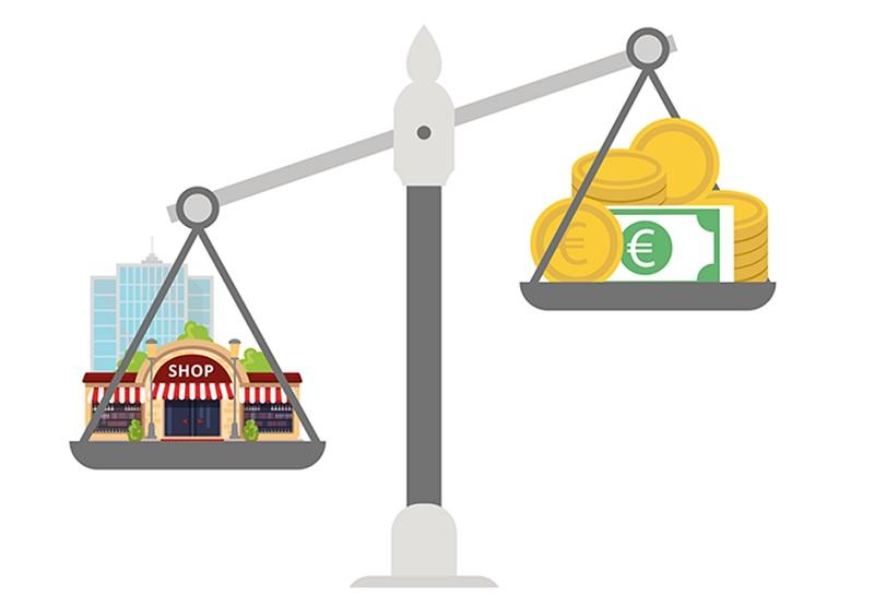 Investimenti: il mattone rende