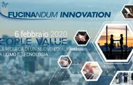 ADACI Fucinandum Innovation