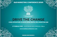 Marketing B2B: Drive the Change