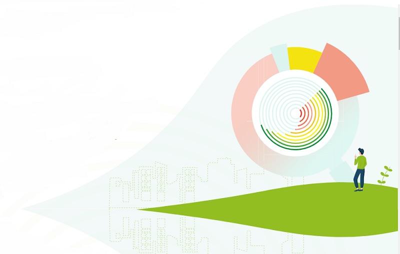 Towards the next generation of Energy Performance