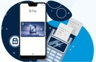 Deutsche Bank con Google Pay accelera